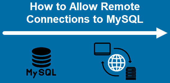 Allow Remote Connections to MySQL - Best Method ?