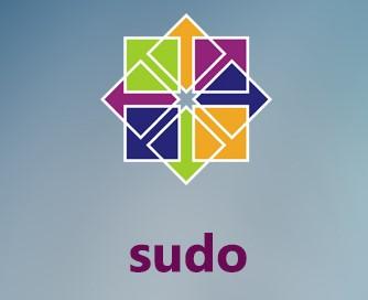 Create a Sudo User on CentOS - How to do it ?