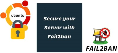Install and Configure Fail2ban on Ubuntu 20.04 - Do it this way ?