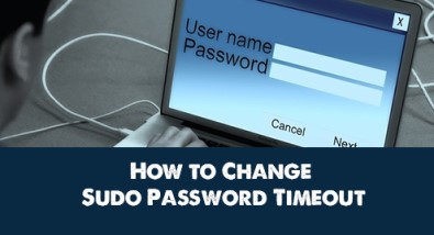 Change Sudo Password Timeout on Ubuntu 20.04 LTS - How to do it ?