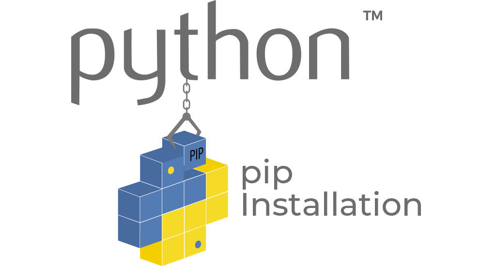Steps to install and use Python PIP tools on Ubuntu 20.04 LTS ?
