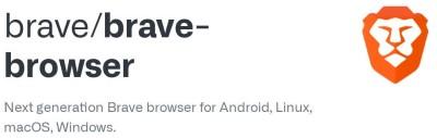 Install Brave Browser on Debian 11 bullseye