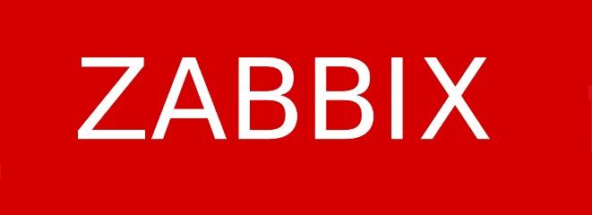 Step by Step process to install and configure Zabbix monitoring server on Ubuntu ?