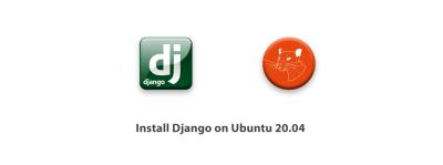Install Django on Ubuntu 20.04 - Best Method ?