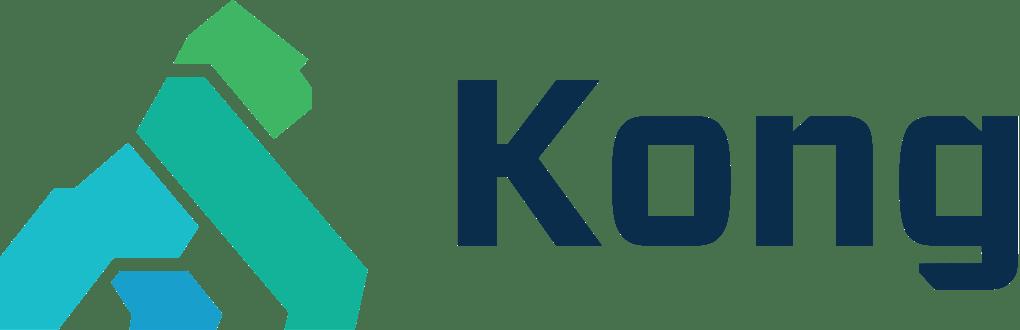 Install Kong API Gateway on Ubuntu 20.04 - Step by Step Process ?
