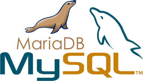 Step by step process to install MariaDB on Linux Mint 20 ?