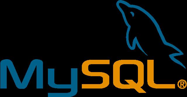 Step by step process to Install the latest MySQL on Debian 10 ?