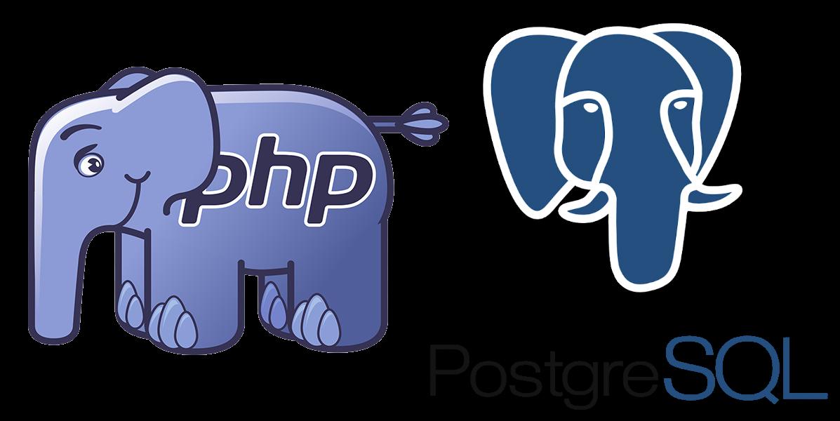 Steps to install PostgreSQL on Linux Mint 20 ?