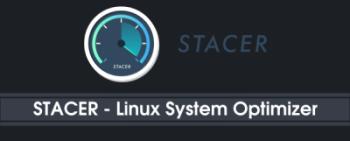 Install Stacer System Optimizer & Monitoring Tool on Ubuntu 20.04 - Best Method ?