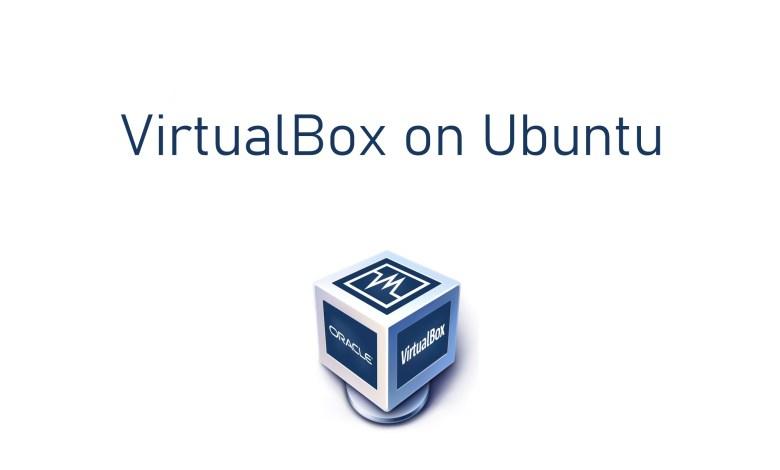 Install VirtualBox on Ubuntu 20.04 LTS - Step by step process ?