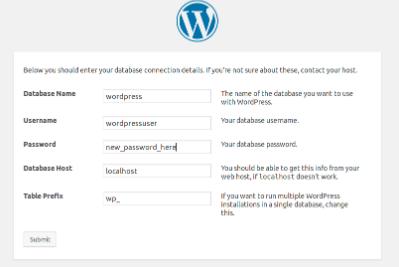 Install WordPress On Ubuntu 18.04 | 16.04 Servers - Step by Step Process ?