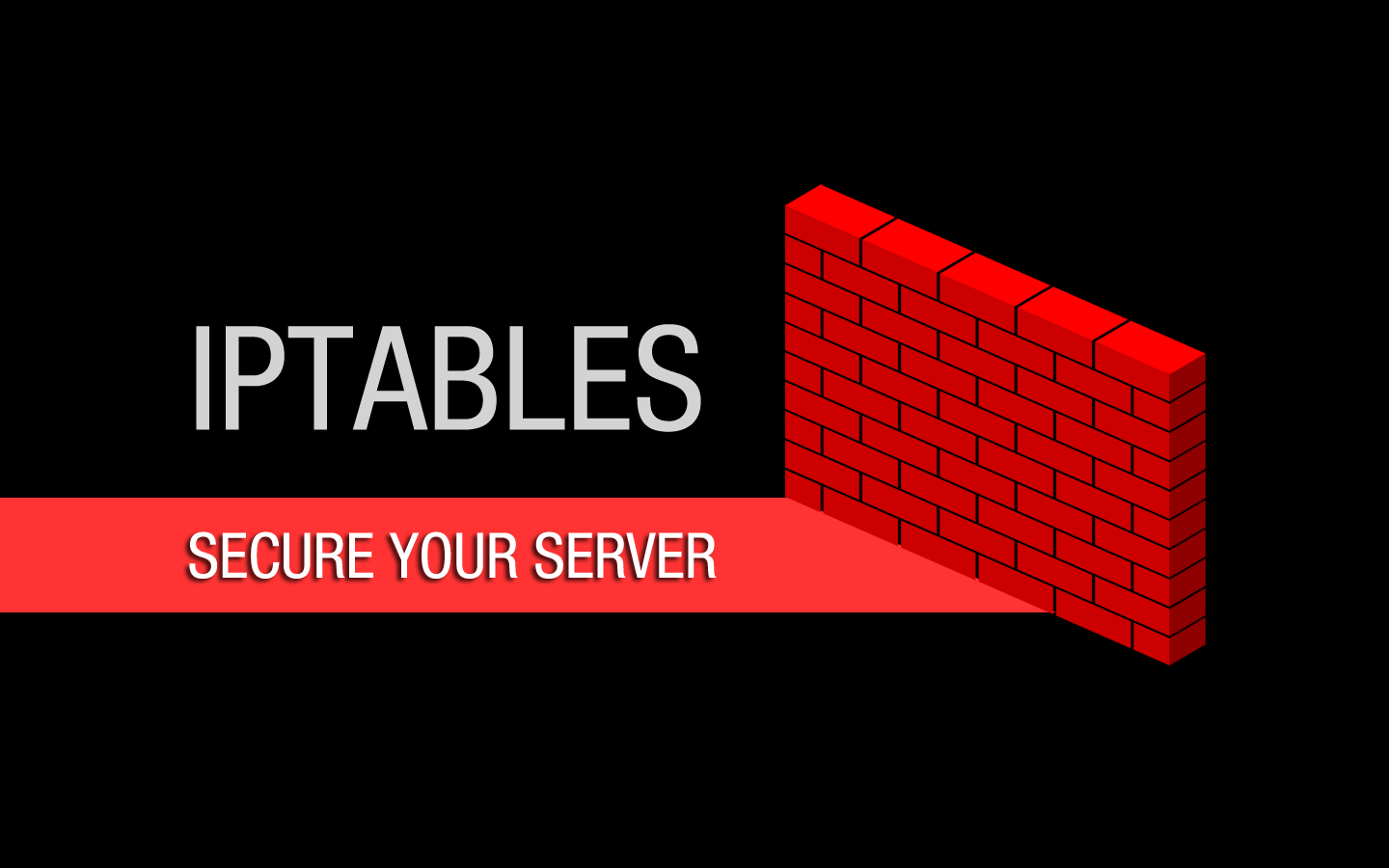 How to use Linux command to delete the PREROUTING rule in iptables ?
