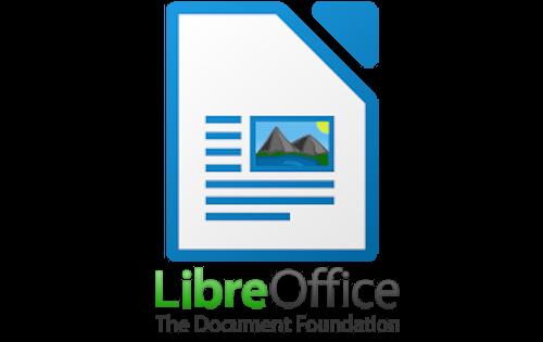 Different useful LibreOffice writer shortcut keys ?