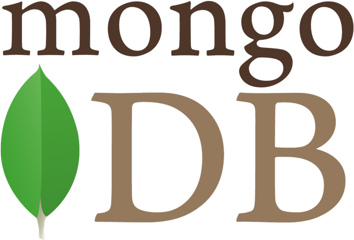 Select, update, delete, create, alter, and drop a table in MongoDB in Linux Mint 20