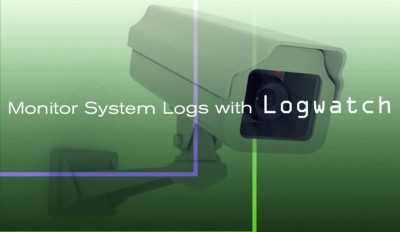 Install and Use Logwatch on Ubuntu 20.04 - Step by Step Guide ?