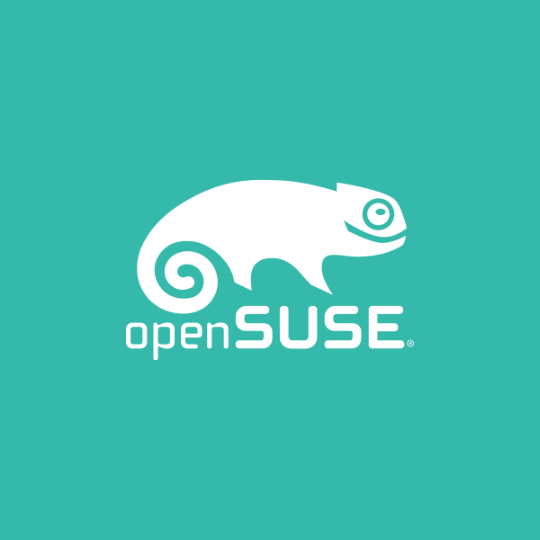 How to Install sudo on OpenSUSE to execute commands as root ?