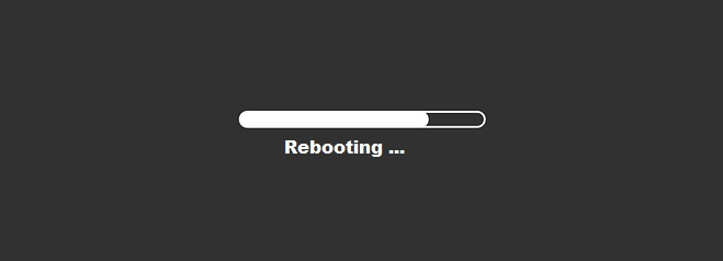 Different methods to Reboot Ubuntu 20.04 LTS ?
