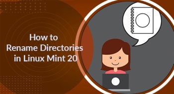 Rename Directories in Linux Mint 20 - The Best way ?