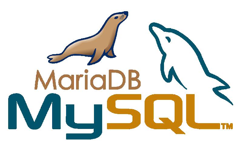 Method of installing MariaDB on CentOS 7