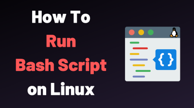 Different methods to create and run a Shell script on Ubuntu 20.04 LTS ?