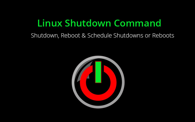 Different Methods to Shutdown Linux Mint 20 ?