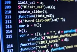 Top 5 Languages for Automation in Linux