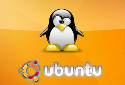 Best method to change server hostname in Ubuntu