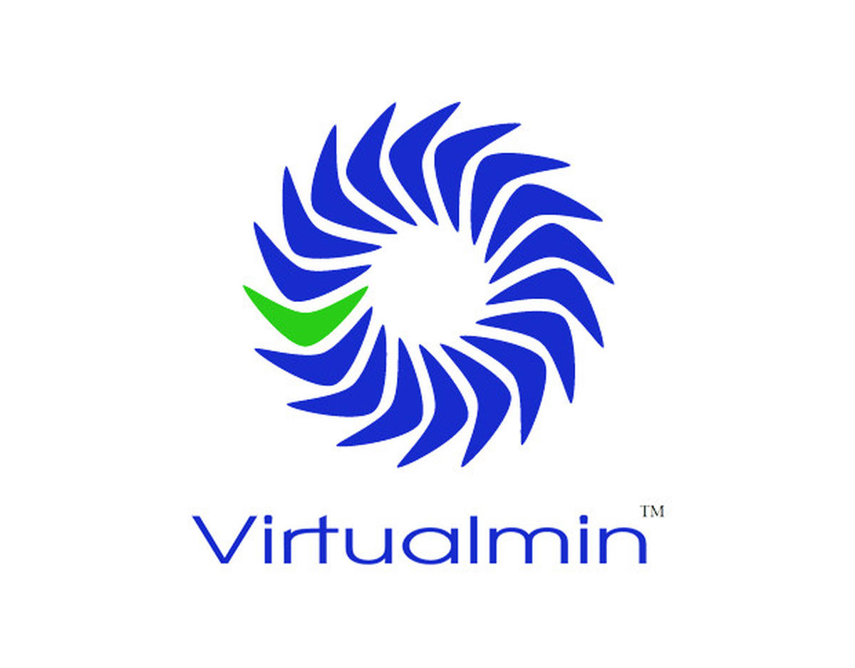 Easiest method of restarting Webmin and Virtualmin
